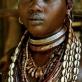 EtiopiaSud_014.jpg
