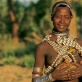 EtiopiaSud_017.jpg