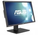 004_ASUS_PA248Q_LCD.jpg