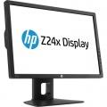 005_HP_Z24X_LCD.jpg