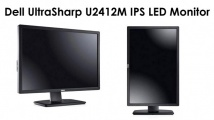002_DELL_UltraSharp_U2412M___24.jpg