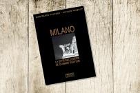 milano_periplo001.jpg