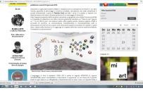 exibart_web002.jpg