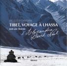 voyage_a_lhassa001.jpg