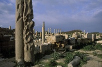 libia_tripolitania003.jpg