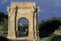 libia_tripolitania004.jpg