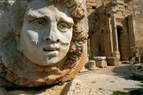 libia_tripolitania008.jpg