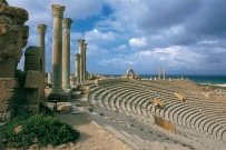 libia_tripolitania010.jpg