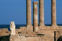 libia_tripolitania016.jpg