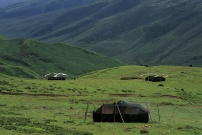 tibet_orientale003.jpg