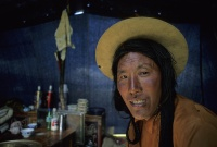 tibet_orientale008.jpg