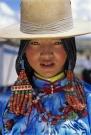 tibet_orientale011.jpg
