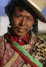 tibet_orientale012.jpg