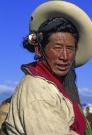 tibet_orientale013.jpg