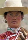 tibet_orientale014.jpg