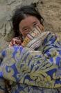 tibet_orientale015.jpg