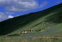 tibet_orientale017.jpg