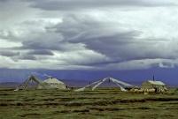 tibet_orientale020.jpg