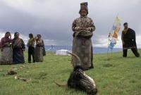 tibet_orientale022.jpg