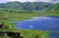tibet_orientale023.jpg