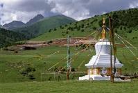 tibet_orientale024.jpg