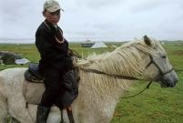 tibet_orientale025.jpg