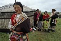 tibet_orientale026.jpg