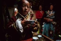 tibet_orientale027.jpg