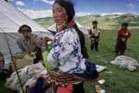 tibet_orientale028.jpg