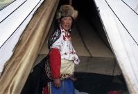 tibet_orientale029.jpg