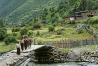 tibet_orientale032.jpg