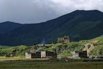 tibet_orientale033.jpg