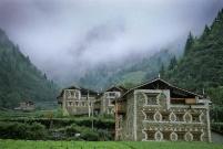 tibet_orientale034.jpg