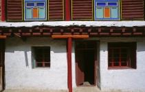 tibet_orientale036.jpg