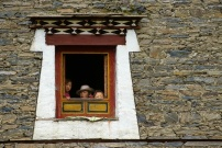 tibet_orientale037.jpg