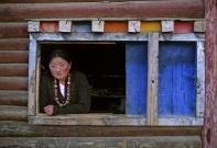 tibet_orientale038.jpg
