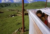 tibet_orientale040.jpg