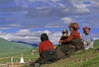 tibet_orientale041.jpg