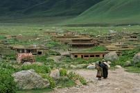 tibet_orientale042.jpg