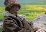 tibet_orientale043.jpg