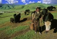 tibet_orientale046.jpg