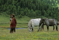 tibet_orientale047.jpg