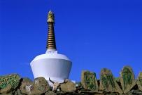 tibet_orientale051.jpg