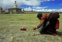 tibet_orientale052.jpg