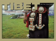 tibet_orientale054.jpg