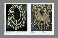 jewels_052.jpg