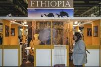 ethiopia_bit.003.JPG