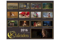 kaleidos001.jpg