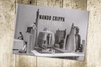 nando_crippa_001.jpg