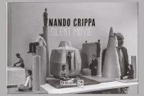 nando_crippa_002.jpg